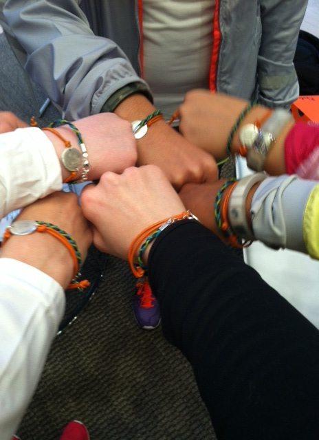 NTC 10K 1_ bracelets