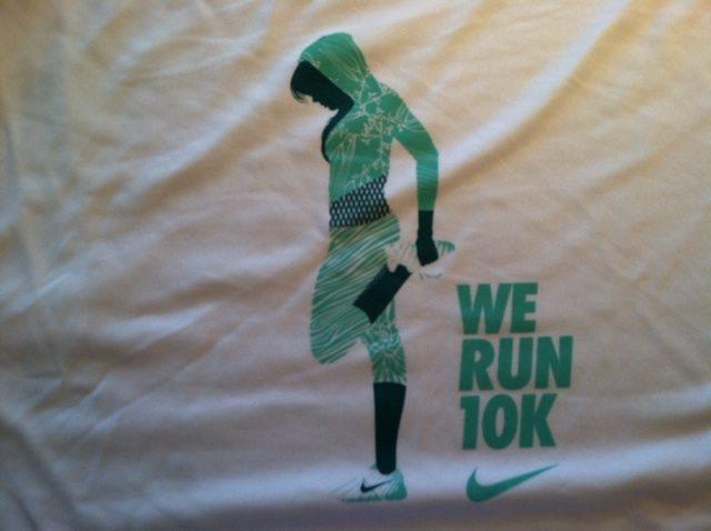 NTC 10K 1_ shirt_back