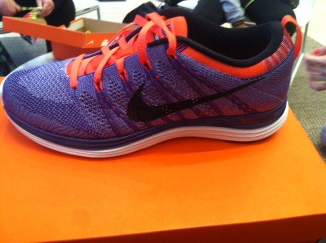 NTC 10K 1_ shoe