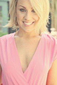 Shannon Gail