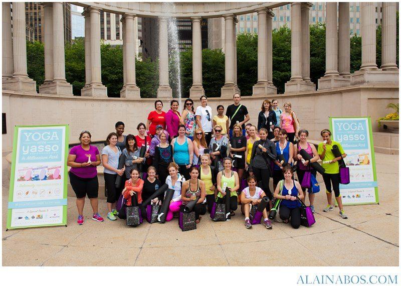 2013-7-26 Yasso Yoga