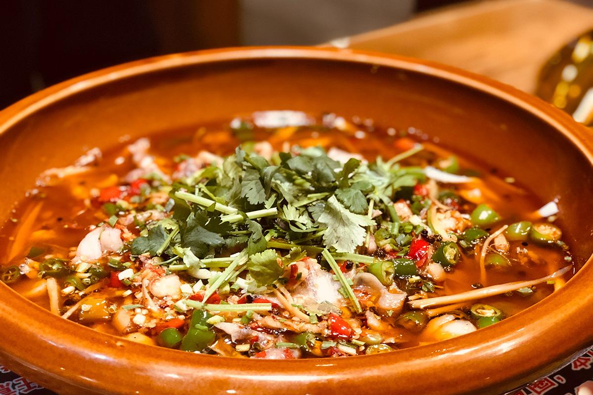 super bowl veggie chili