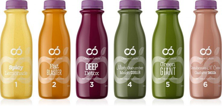 signature-seasonal-juice-cleanse-april