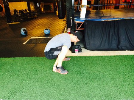 Bootcamp in Chicago a sweatlife fabfitchicago gym fitness studio