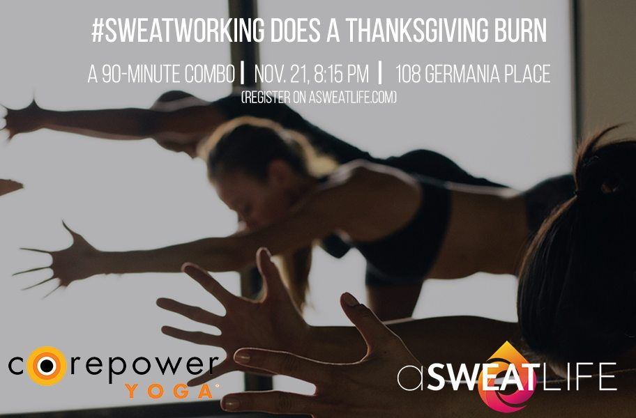 october_sweatworking_cpythanksgivingburn_invite_updated