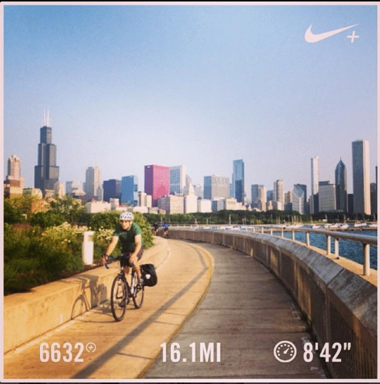 16-mile-run