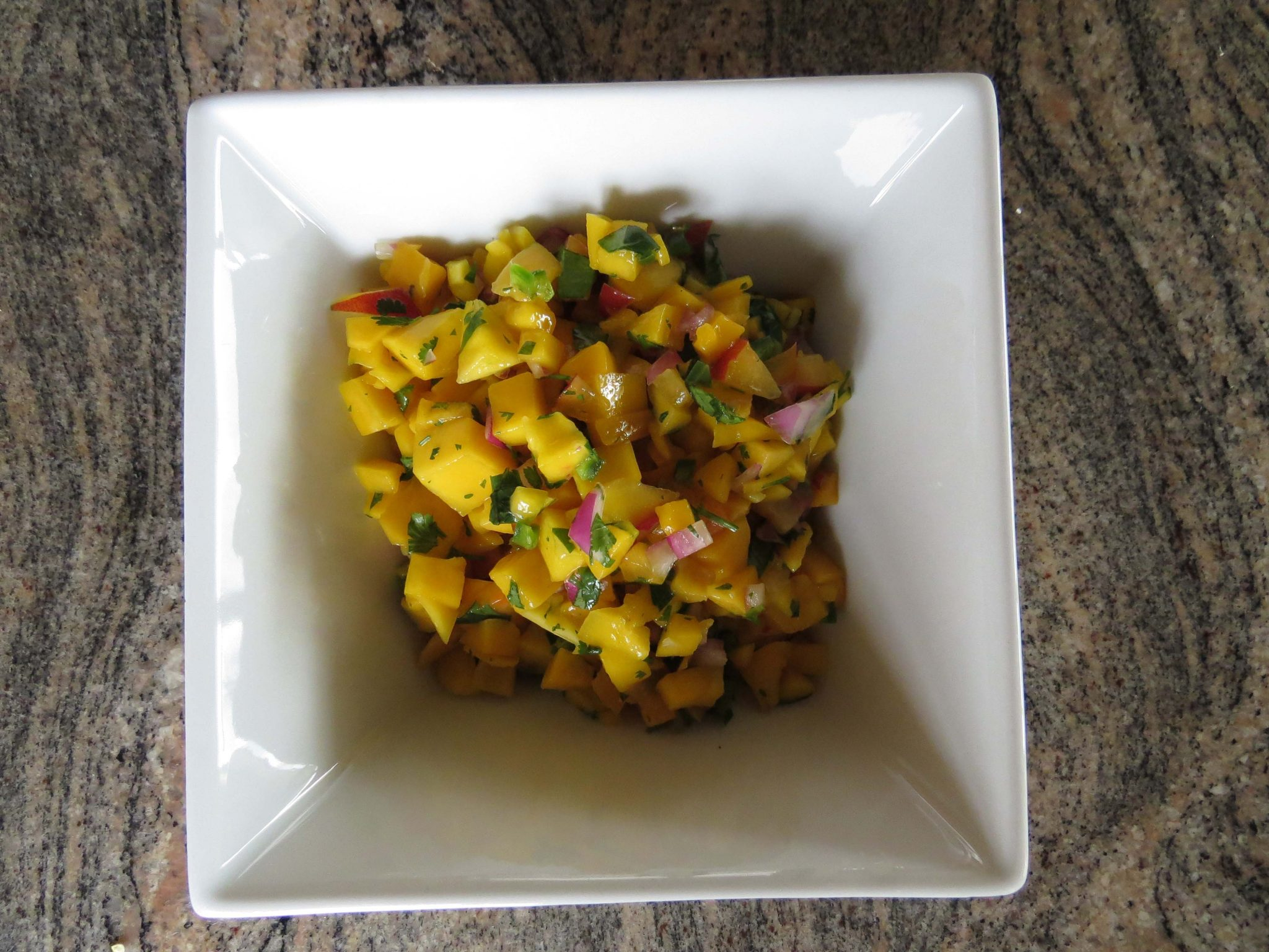 Asweatlife_Meal Prep Remix Shrimp and Mango Salsa_10