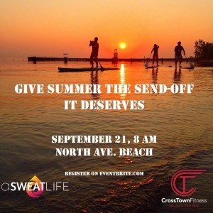 asweatLife fabfitchicago sweat working september fitness event