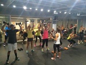 asweatlife sweat working sweat on state workout