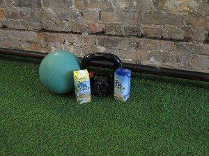 asweatlife upgrademysweat vitacoco aspics crosstown fitness giveaway