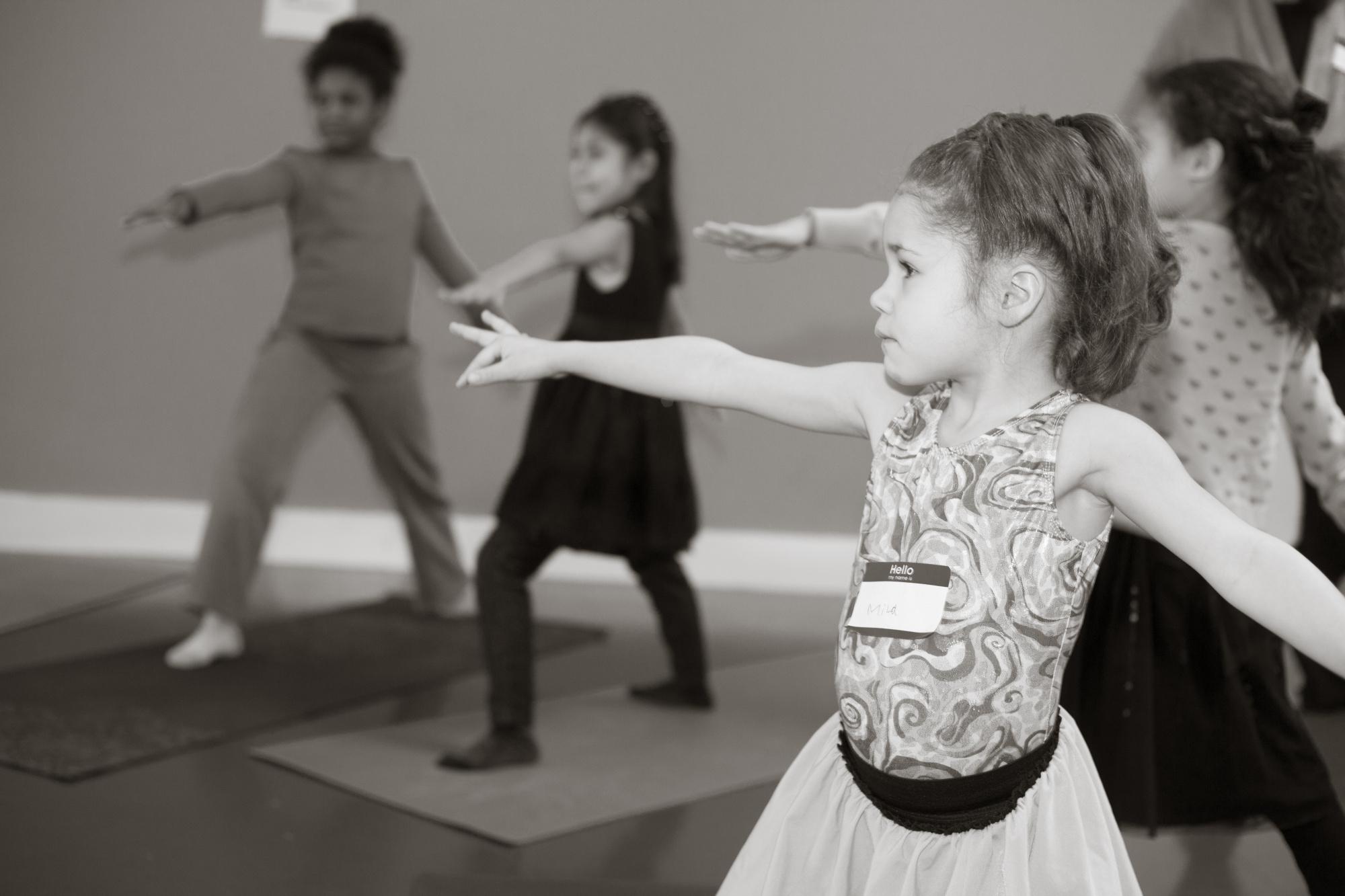 asweatlife_smarty pants yoga empowering girls across Chicago_1