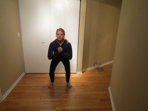 asweatlife squat