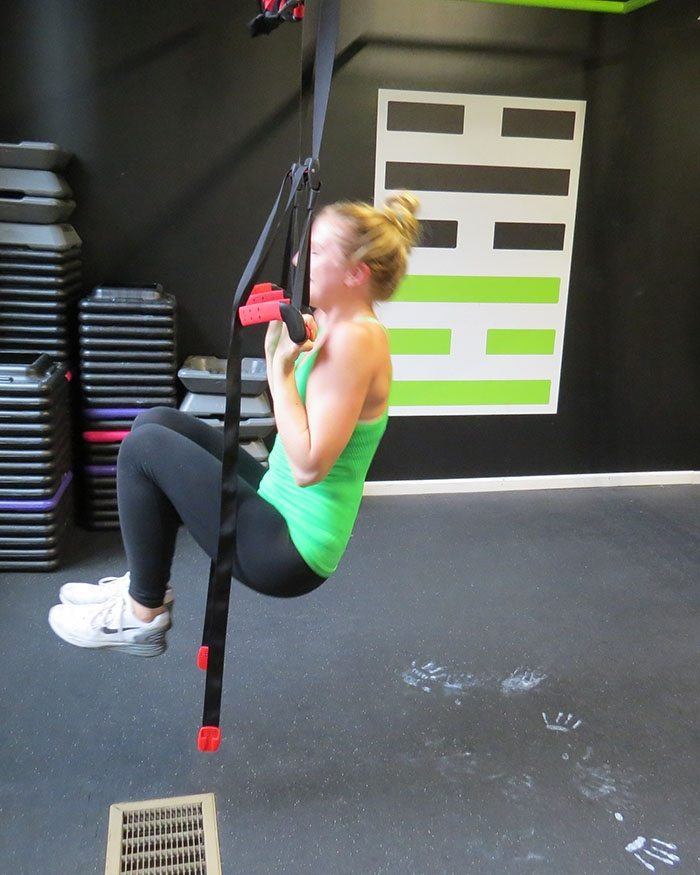 asweatlife_How to Work Your Way Up to a Pull-Up_TRX_1