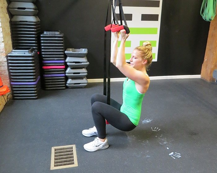 asweatlife_How to Work Your Way Up to a Pull-Up_TRX_6