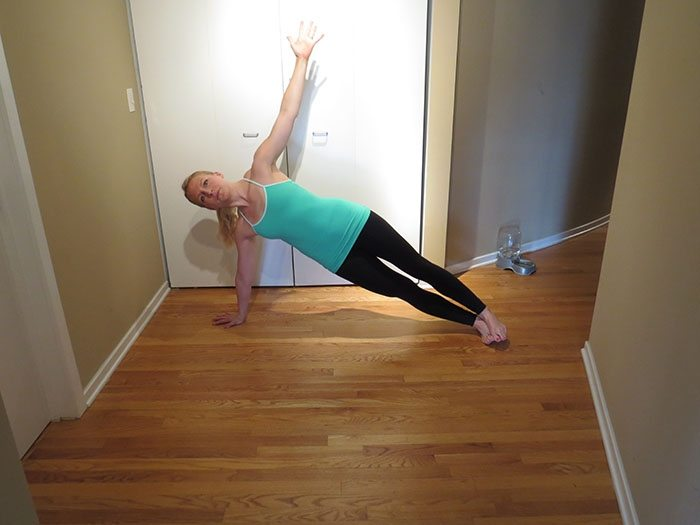 asweatlife_A Bodyweight Workout You Can Do in Your Parents' Basement_29