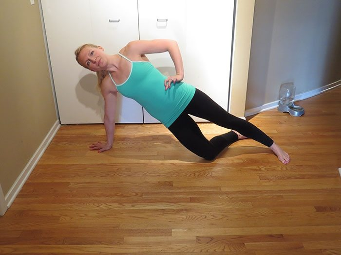 asweatlife_A Bodyweight Workout You Can Do in Your Parents' Basement_31