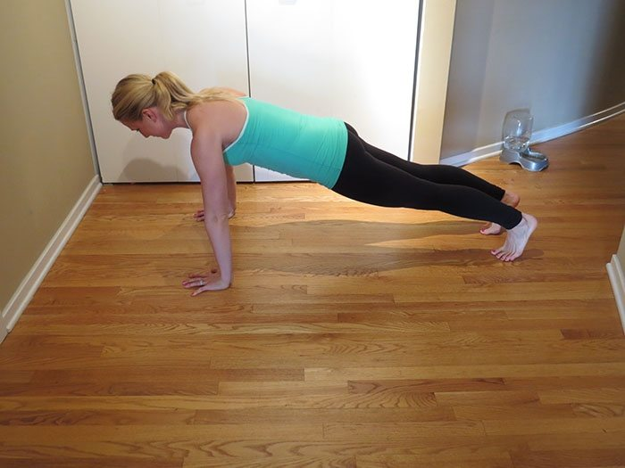 asweatlife_A Bodyweight Workout You Can Do in Your Parents' Basement_33