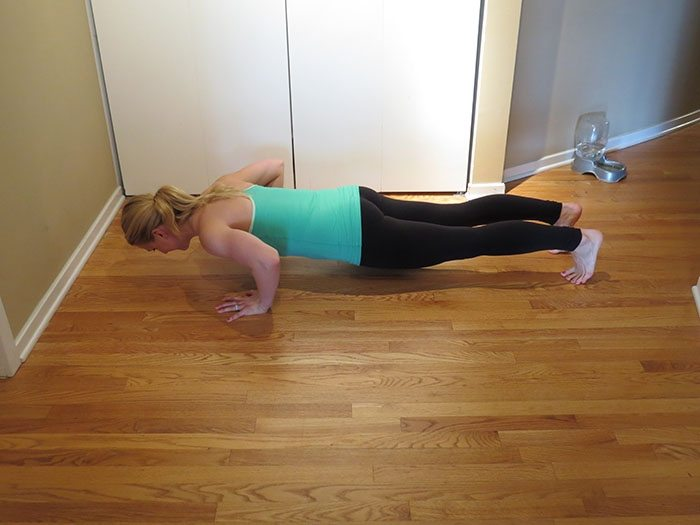 asweatlife_A Bodyweight Workout You Can Do in Your Parents' Basement_34