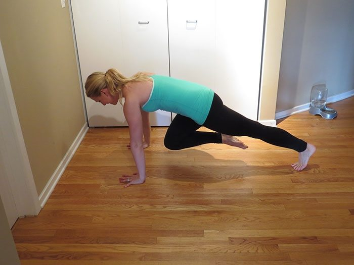 asweatlife_A Bodyweight Workout You Can Do in Your Parents' Basement_36