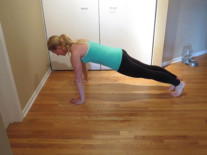 asweatlife_A Bodyweight Workout You Can Do in Your Parents' Basement_38