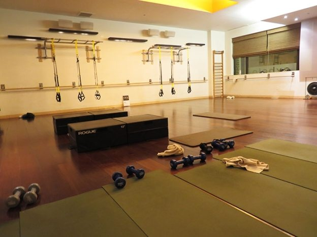 asweatlife core fusion extreme exhale chicago chicago fitness studio