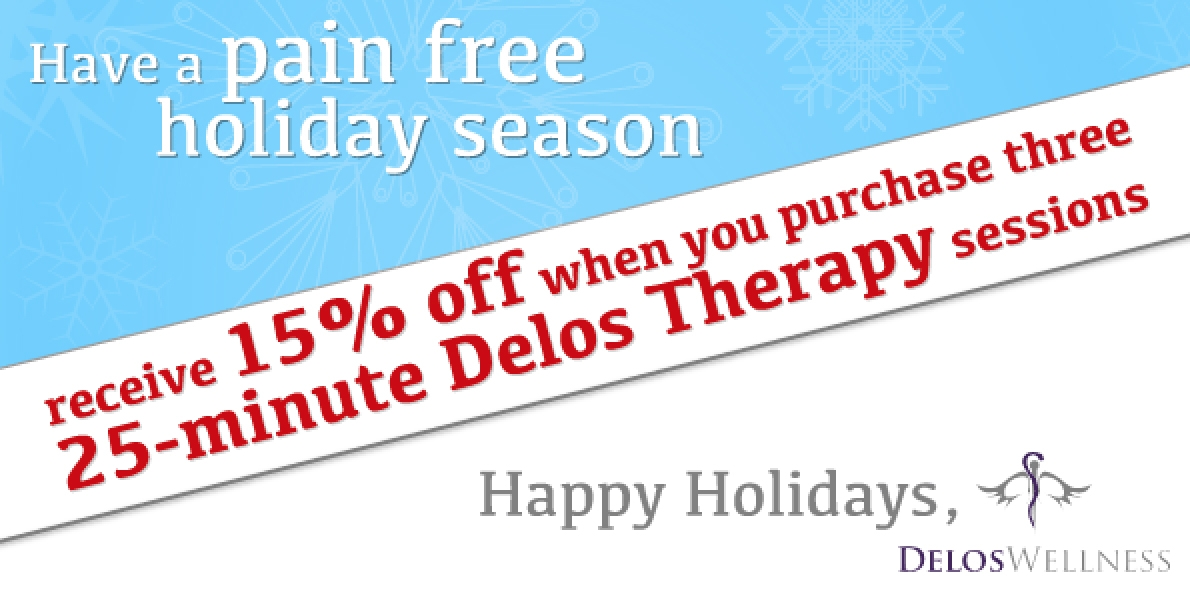 Work through Pain and Improve Performance with Delos Therapy_2