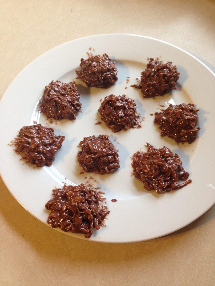 asweatlife_Chocolate Hazelnut Energy Bites with Justin's Chocolate Hazelnut Spread_2