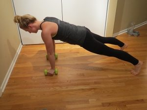 asweatlife plank row