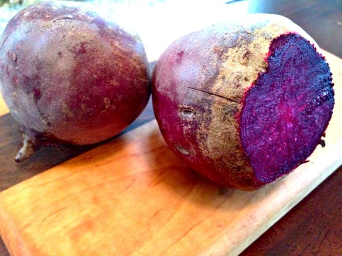 asweatlife_Lunch Bunch: Turnip the Beet with this Beet Burger Recipe_1