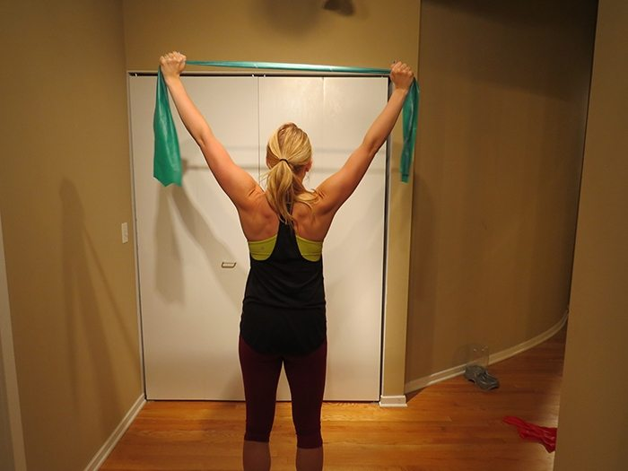 asweatlife_Pack Your Resistance Bands for this Workout_1