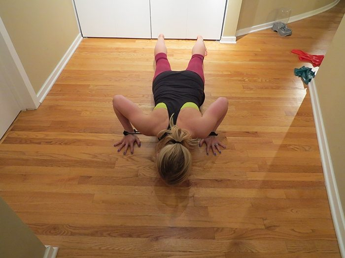 asweatlife_Pack Your Resistance Bands for this Workout_11