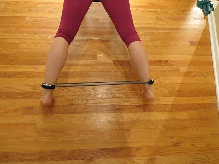 asweatlife_Pack Your Resistance Bands for this Workout_13