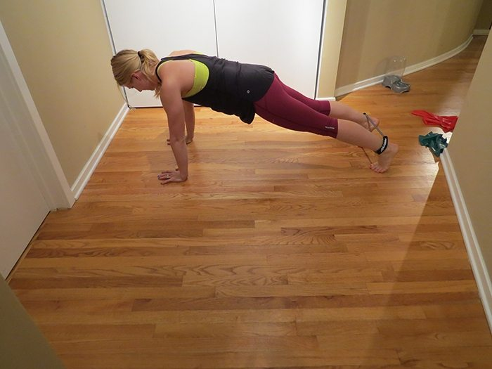 asweatlife_Pack Your Resistance Bands for this Workout_15
