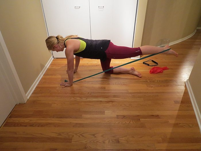 asweatlife_Pack Your Resistance Bands for this Workout_19