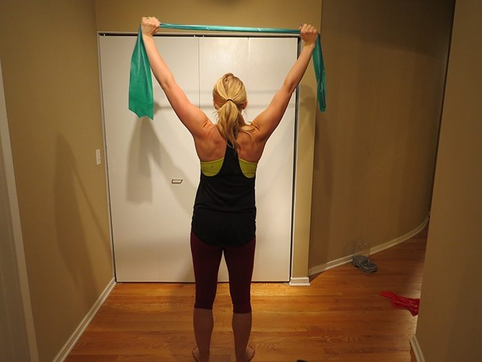 asweatlife_Pack Your Resistance Bands for this Workout_4