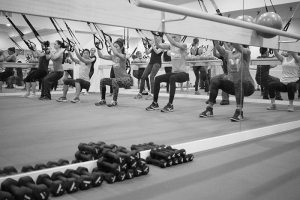 asweatlife Pilates ProWorks Lincoln Park