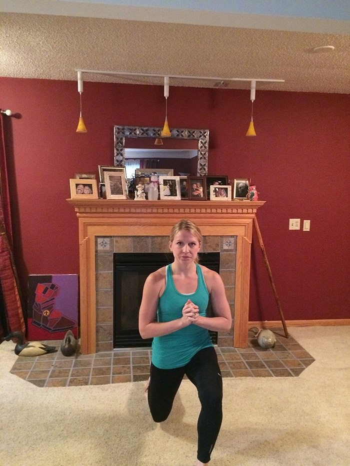 asweatlife_Your Holiday Bodyweight Workout Game_10