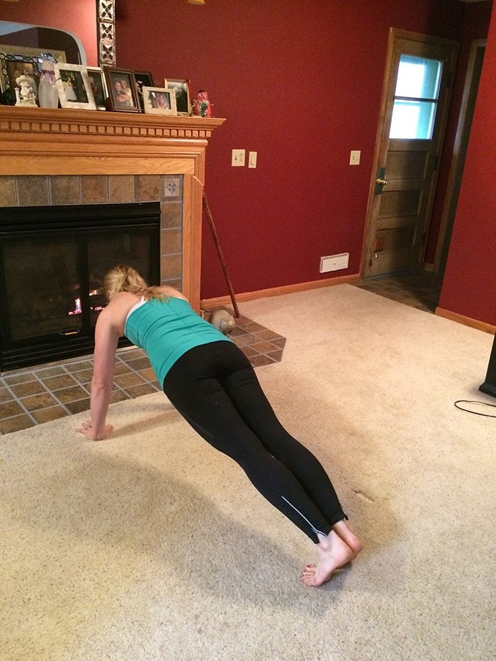asweatlife_Your Holiday Bodyweight Workout Game_12