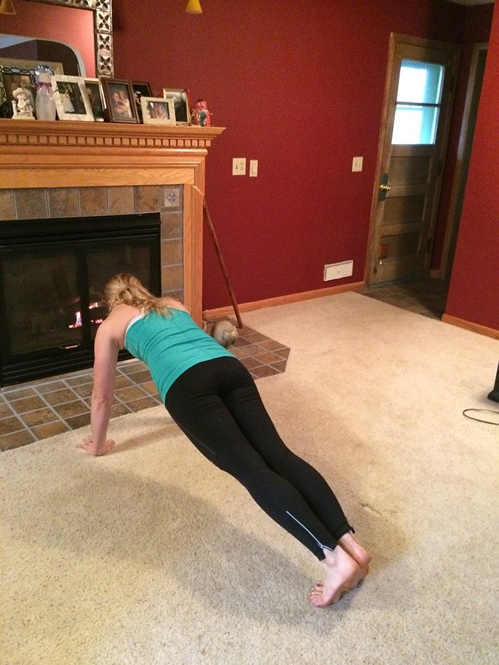asweatlife_Your Holiday Bodyweight Workout Game_14