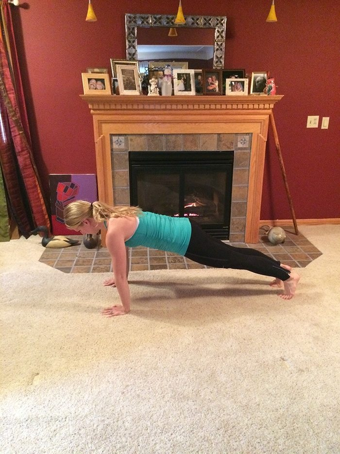 asweatlife_Your Holiday Bodyweight Workout Game_18