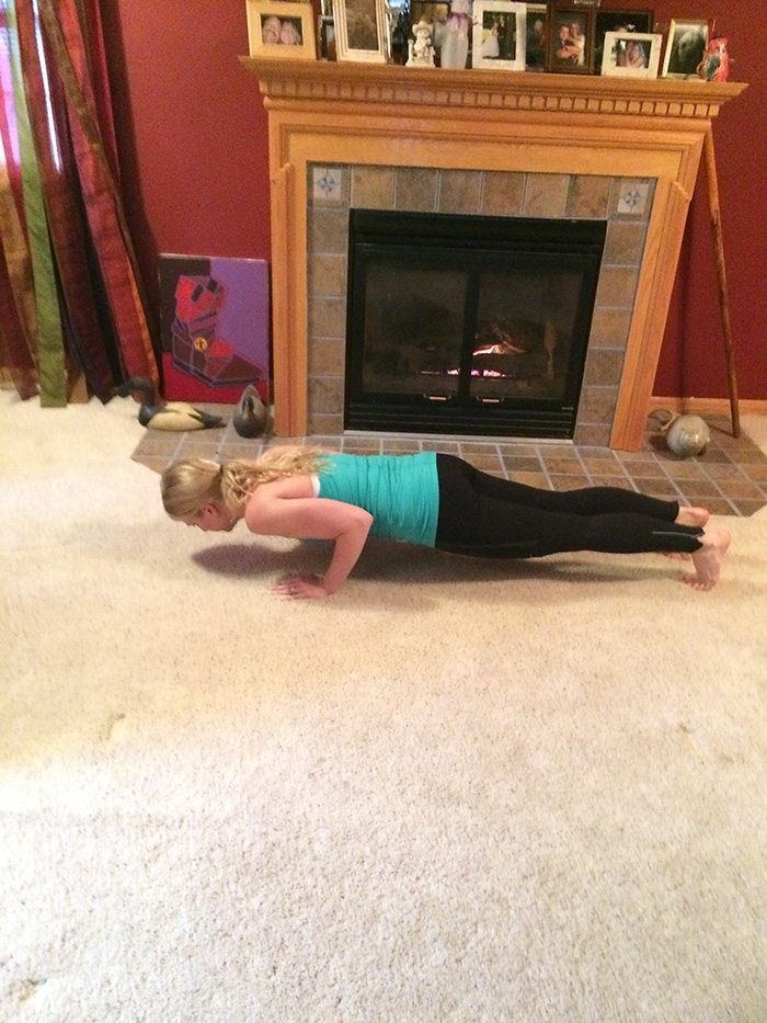 asweatlife_Your Holiday Bodyweight Workout Game_19