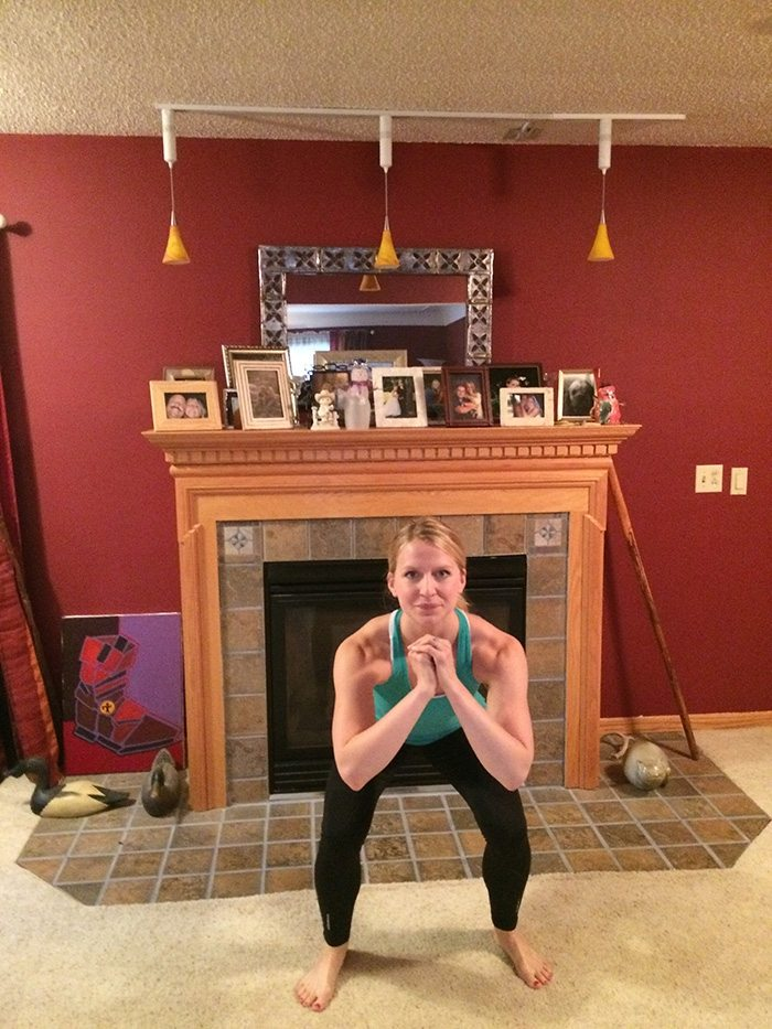 asweatlife_Your Holiday Bodyweight Workout Game_2