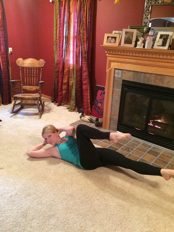 asweatlife_Your Holiday Bodyweight Workout Game_24