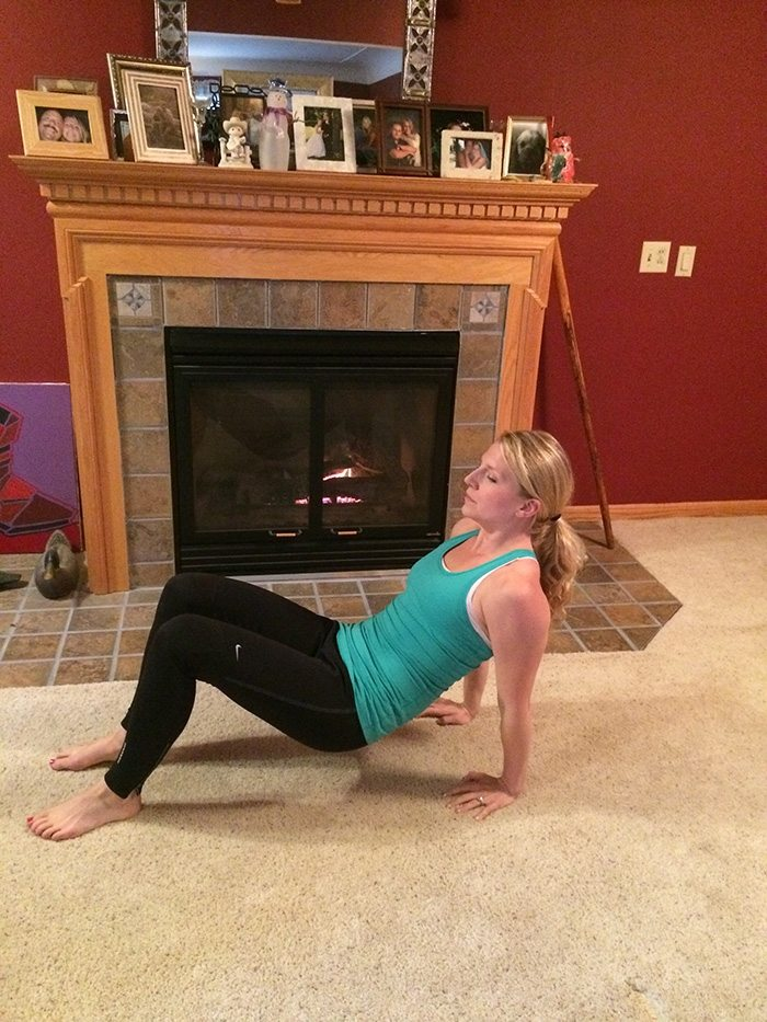 asweatlife_Your Holiday Bodyweight Workout Game_25