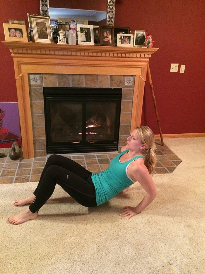 asweatlife_Your Holiday Bodyweight Workout Game_26