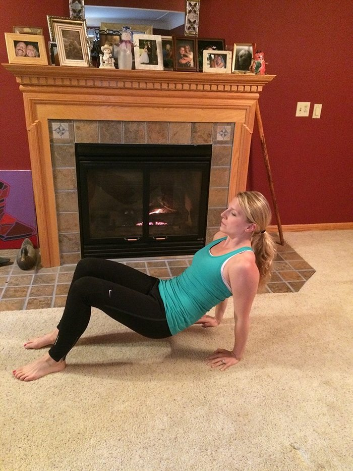 asweatlife_Your Holiday Bodyweight Workout Game_27