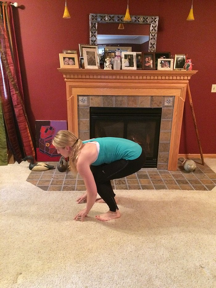 asweatlife_Your Holiday Bodyweight Workout Game_28