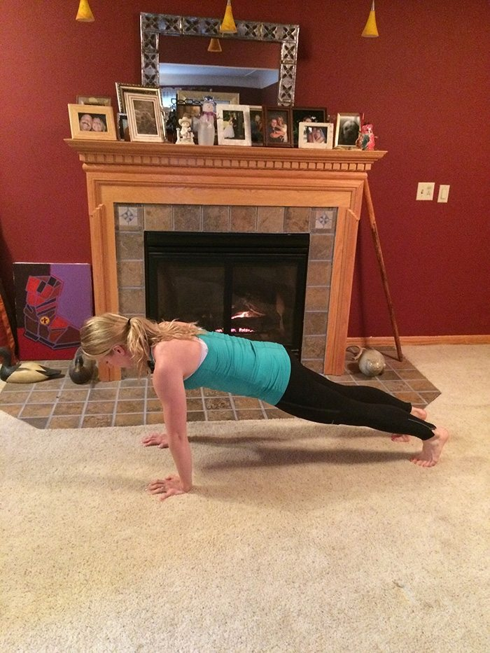 asweatlife_Your Holiday Bodyweight Workout Game_29