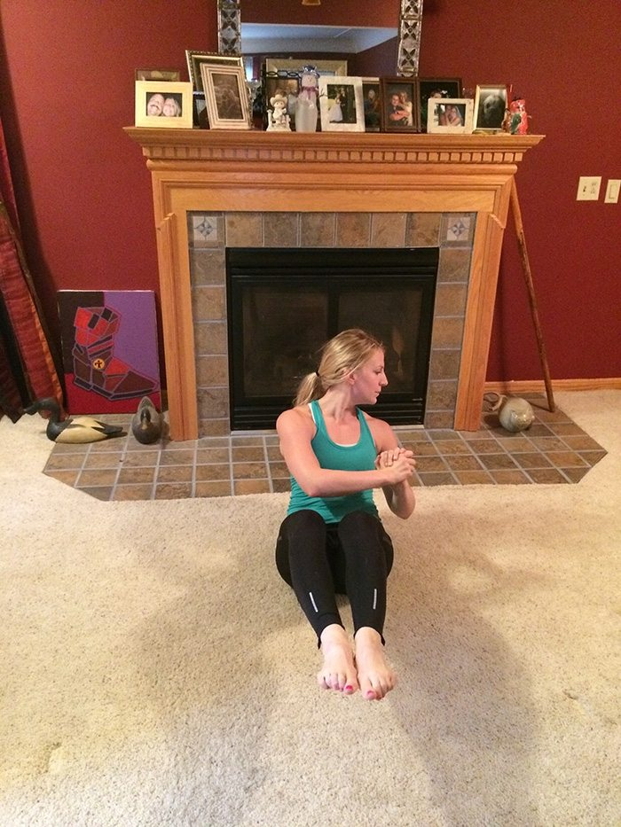 asweatlife_Your Holiday Bodyweight Workout Game_30