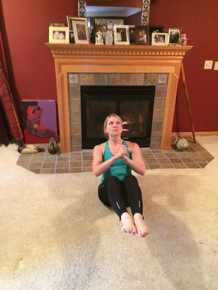 asweatlife_Your Holiday Bodyweight Workout Game_31